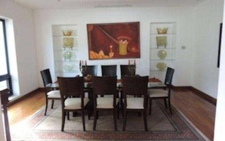 Foto de casa en venta en, san patricio 1 sector, san pedro garza garcía, nuevo león, 1853150 no 05