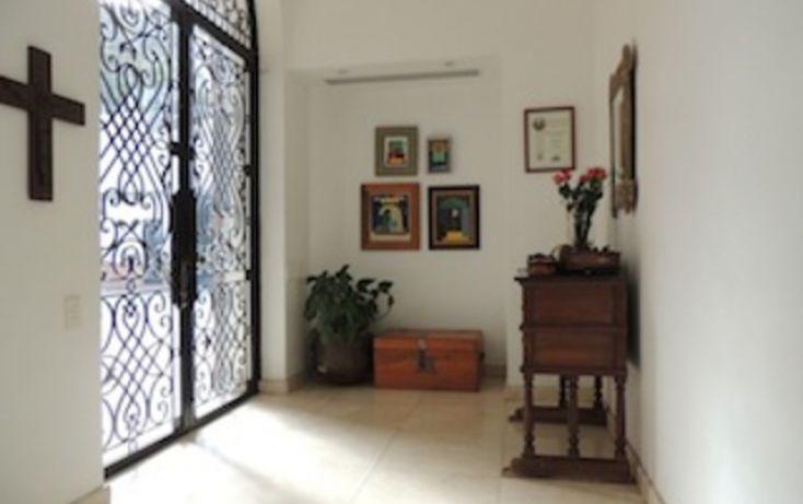 Foto de casa en venta en, san patricio 1 sector, san pedro garza garcía, nuevo león, 1853150 no 06