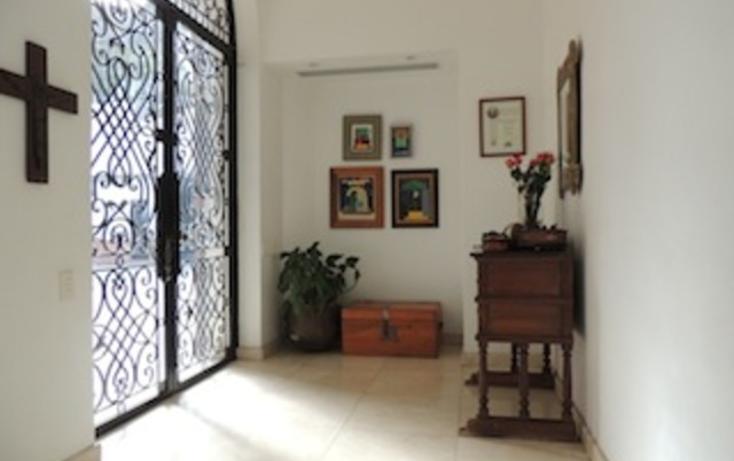Foto de casa en venta en  , san patricio 1 sector, san pedro garza garcía, nuevo león, 1853150 No. 06