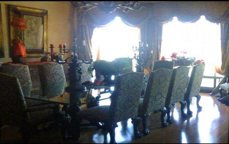 Foto de casa en venta en, san patricio 1 sector, san pedro garza garcía, nuevo león, 1983082 no 04