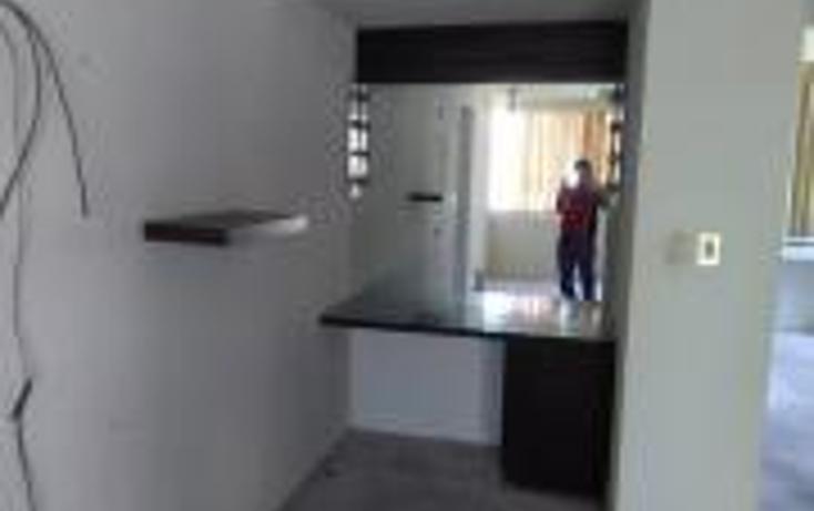 Foto de casa en renta en  , san patricio 1 sector, san pedro garza garcía, nuevo león, 2633776 No. 09