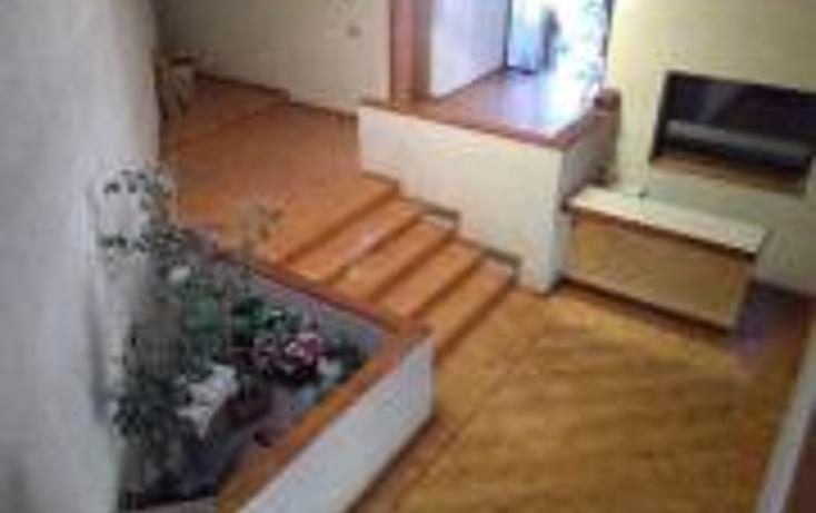 Foto de casa en renta en  , san patricio 1 sector, san pedro garza garcía, nuevo león, 2633776 No. 14
