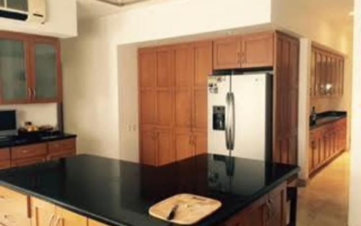 Foto de casa en venta en  , san patricio 1 sector, san pedro garza garcía, nuevo león, 2634897 No. 03