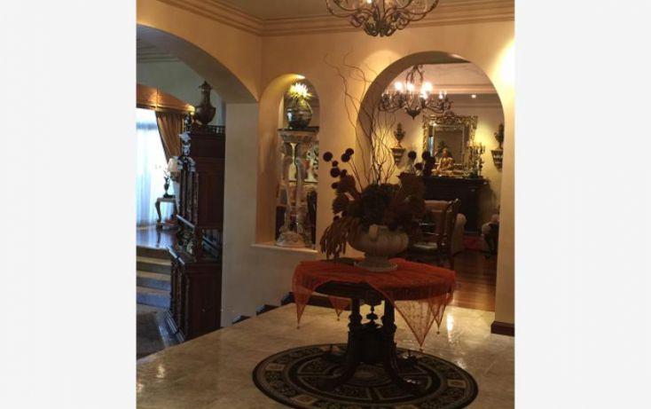 Foto de casa en venta en san patricio, alto eucalipto, san pedro garza garcía, nuevo león, 1439255 no 03