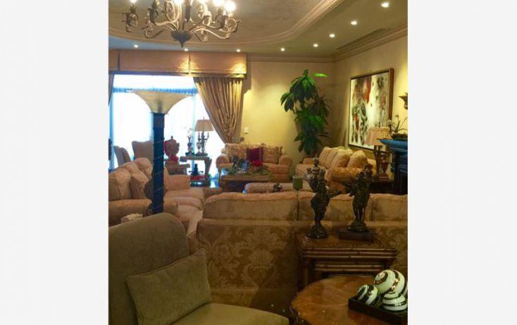Foto de casa en venta en san patricio, alto eucalipto, san pedro garza garcía, nuevo león, 1439255 no 04