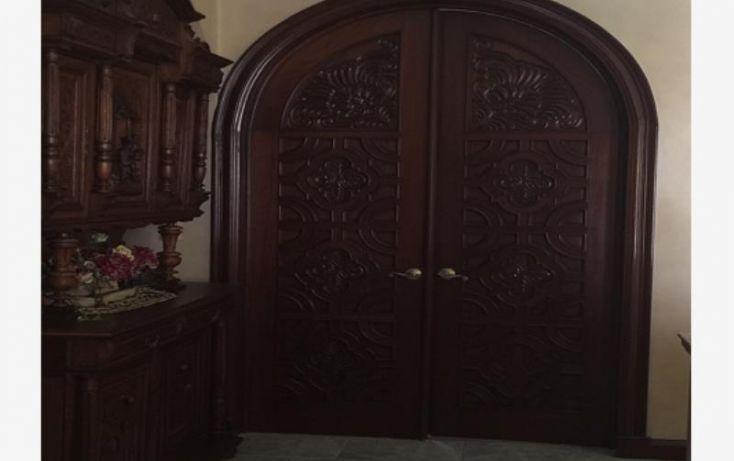 Foto de casa en venta en san patricio, alto eucalipto, san pedro garza garcía, nuevo león, 1439255 no 05