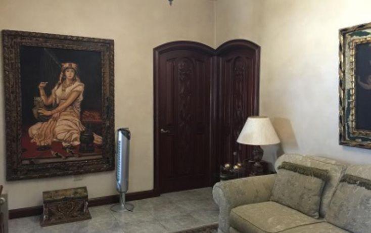 Foto de casa en venta en san patricio, alto eucalipto, san pedro garza garcía, nuevo león, 1439255 no 06