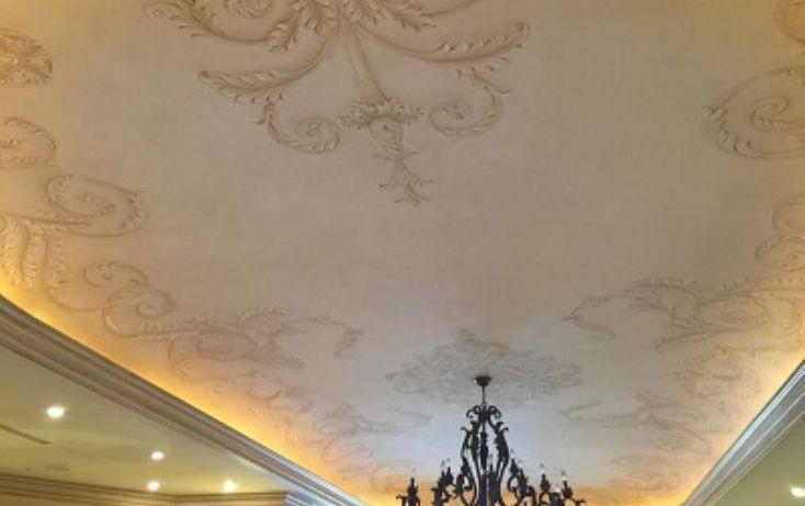 Foto de casa en venta en san patricio, alto eucalipto, san pedro garza garcía, nuevo león, 1439255 no 07