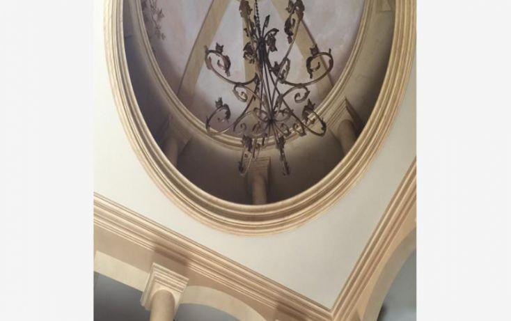 Foto de casa en venta en san patricio, alto eucalipto, san pedro garza garcía, nuevo león, 1439255 no 08