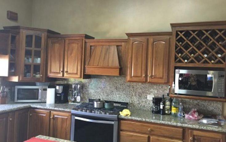 Foto de casa en venta en san patricio, alto eucalipto, san pedro garza garcía, nuevo león, 1439255 no 09