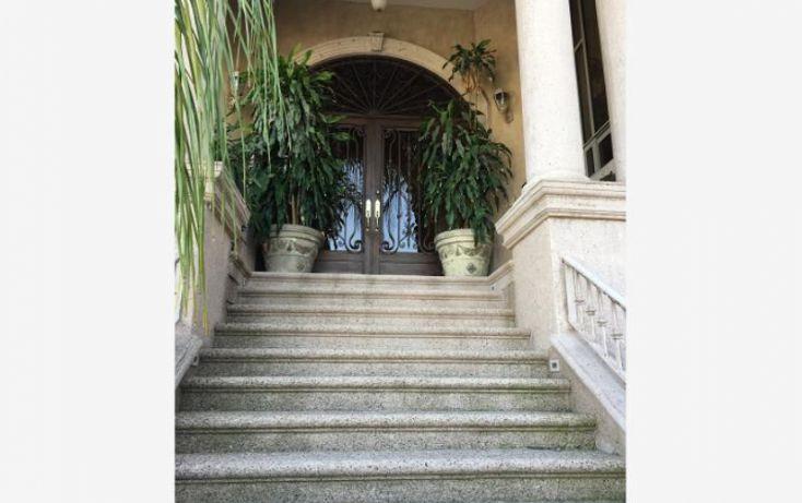 Foto de casa en venta en san patricio, alto eucalipto, san pedro garza garcía, nuevo león, 1439255 no 10