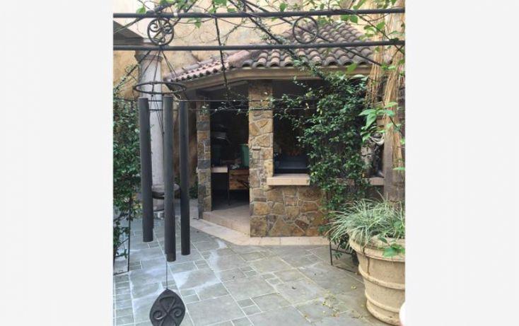 Foto de casa en venta en san patricio, alto eucalipto, san pedro garza garcía, nuevo león, 1439255 no 11