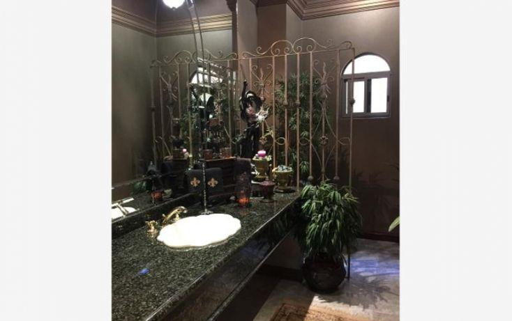 Foto de casa en venta en san patricio, alto eucalipto, san pedro garza garcía, nuevo león, 1439255 no 15