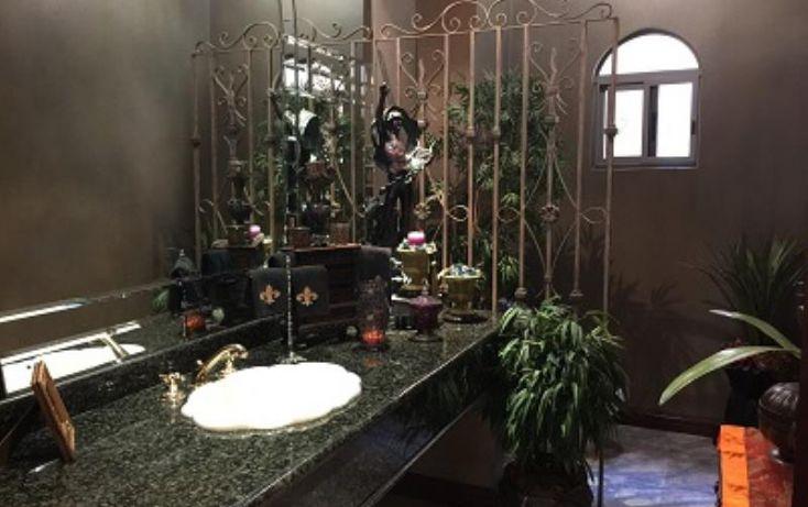 Foto de casa en venta en san patricio, alto eucalipto, san pedro garza garcía, nuevo león, 1439255 no 16