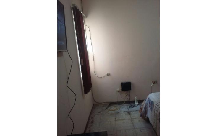Foto de casa en venta en  , san patricio, delicias, chihuahua, 1474345 No. 04