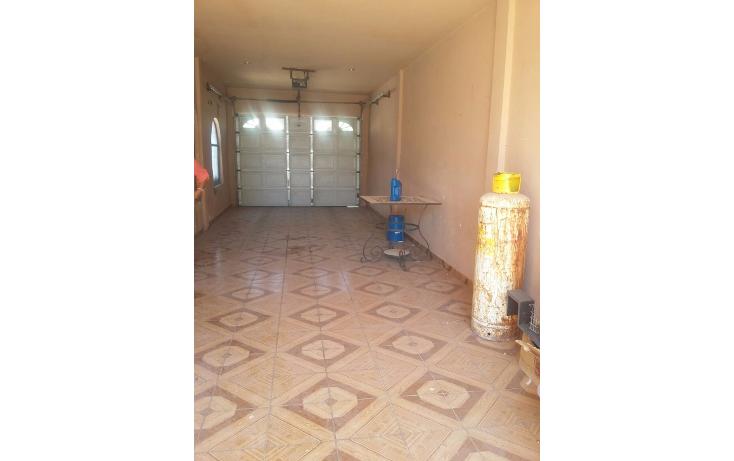 Foto de casa en venta en  , san patricio, delicias, chihuahua, 1474345 No. 06