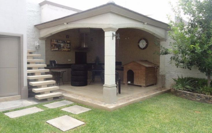 Foto de casa en venta en, san patricio plus, saltillo, coahuila de zaragoza, 1245497 no 01