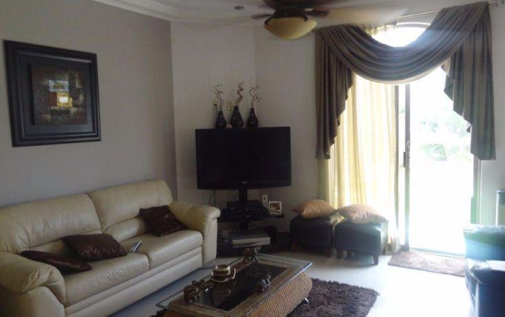 Foto de casa en venta en, san patricio plus, saltillo, coahuila de zaragoza, 1245497 no 02