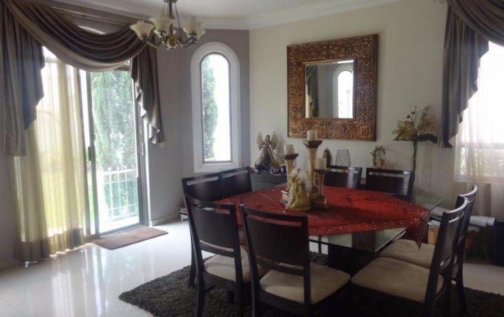 Foto de casa en venta en, san patricio plus, saltillo, coahuila de zaragoza, 1245497 no 03
