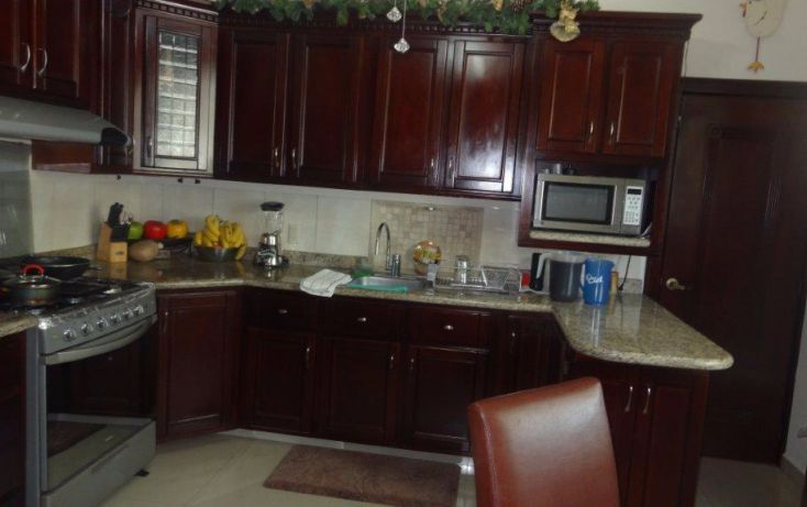 Foto de casa en venta en, san patricio plus, saltillo, coahuila de zaragoza, 1245497 no 04