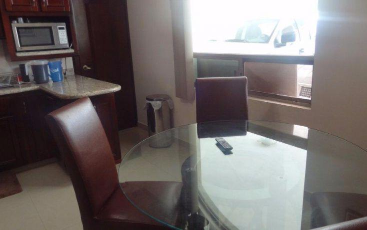 Foto de casa en venta en, san patricio plus, saltillo, coahuila de zaragoza, 1245497 no 05