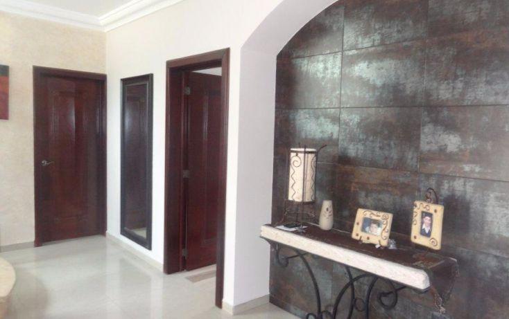 Foto de casa en venta en, san patricio plus, saltillo, coahuila de zaragoza, 1245497 no 06
