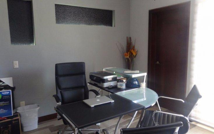 Foto de casa en venta en, san patricio plus, saltillo, coahuila de zaragoza, 1245497 no 07