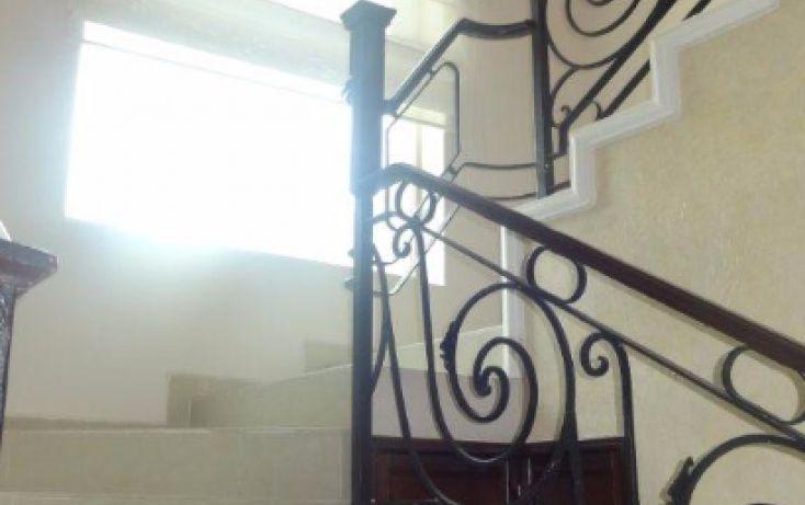 Foto de casa en venta en, san patricio plus, saltillo, coahuila de zaragoza, 1245497 no 08