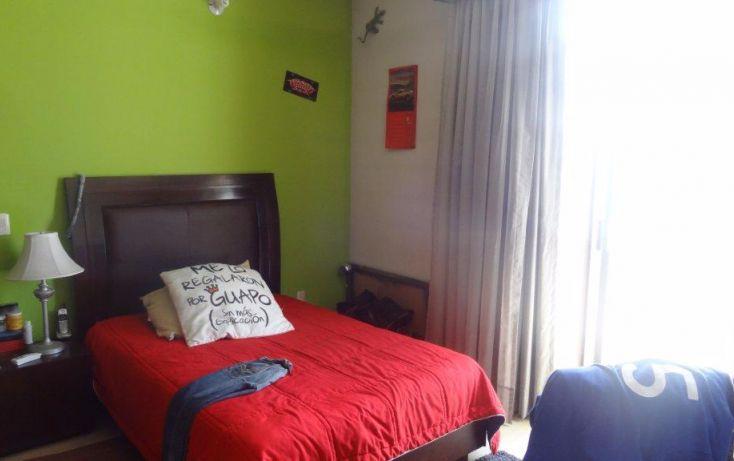 Foto de casa en venta en, san patricio plus, saltillo, coahuila de zaragoza, 1245497 no 09