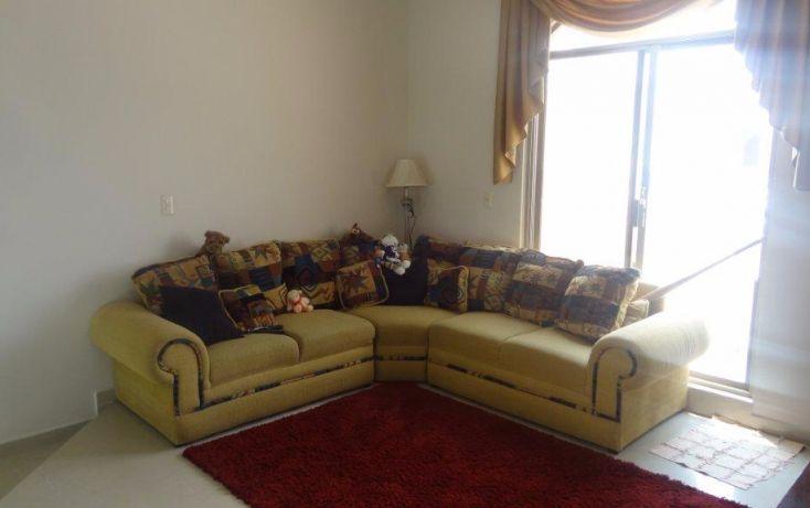 Foto de casa en venta en, san patricio plus, saltillo, coahuila de zaragoza, 1245497 no 10