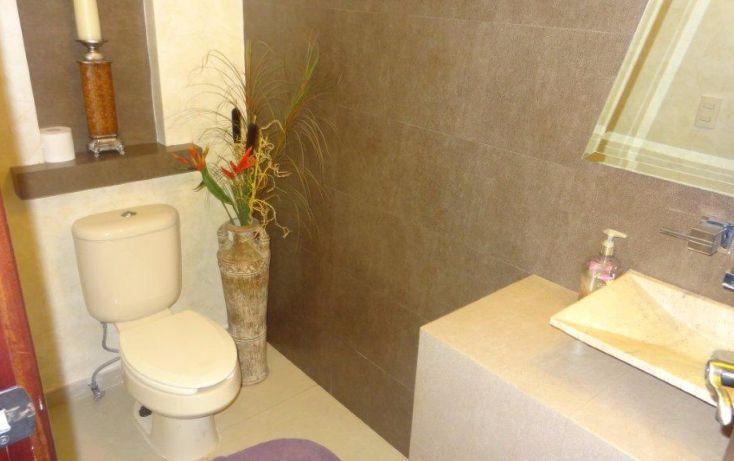 Foto de casa en venta en, san patricio plus, saltillo, coahuila de zaragoza, 1245497 no 11