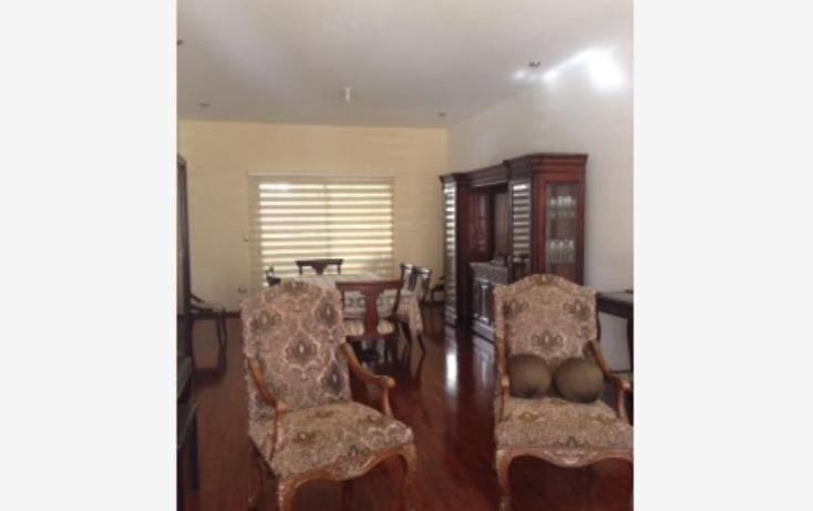 Foto de casa en venta en  , san patricio plus, saltillo, coahuila de zaragoza, 1710452 No. 01