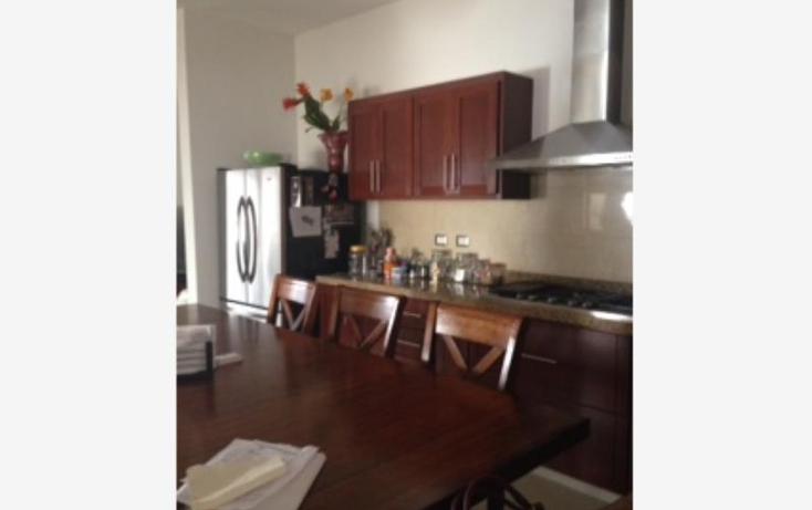 Foto de casa en venta en  , san patricio plus, saltillo, coahuila de zaragoza, 1710452 No. 04