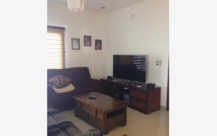 Foto de casa en venta en  , san patricio plus, saltillo, coahuila de zaragoza, 1710452 No. 05