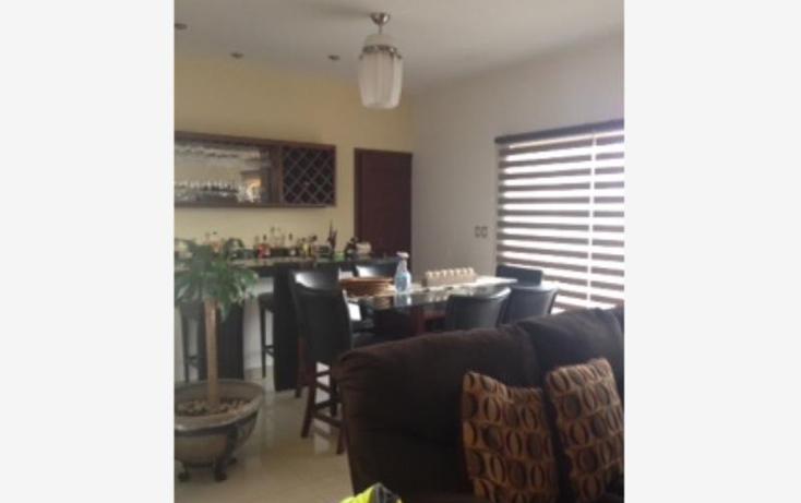 Foto de casa en venta en  , san patricio plus, saltillo, coahuila de zaragoza, 1710452 No. 06