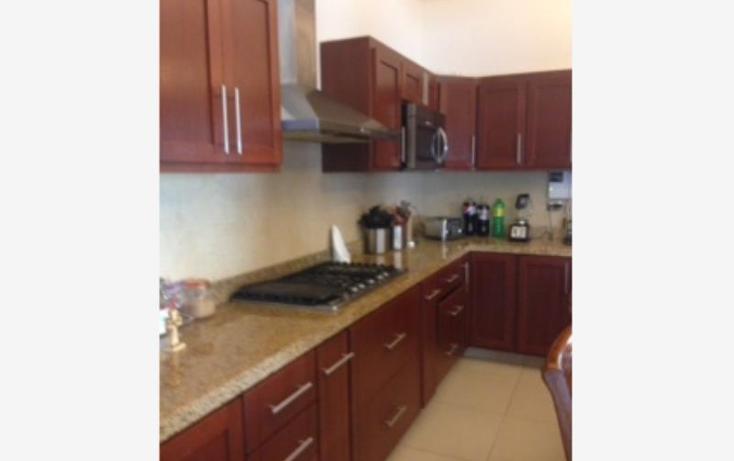 Foto de casa en venta en  , san patricio plus, saltillo, coahuila de zaragoza, 1710452 No. 07