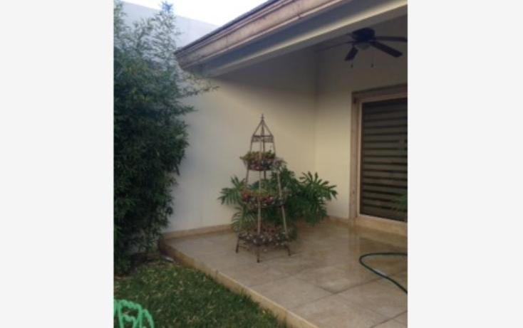 Foto de casa en venta en  , san patricio plus, saltillo, coahuila de zaragoza, 1710452 No. 13