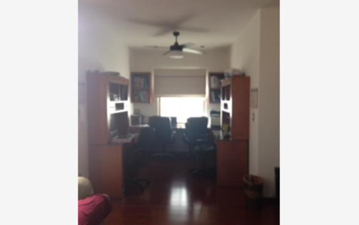 Foto de casa en venta en  , san patricio plus, saltillo, coahuila de zaragoza, 1710452 No. 16
