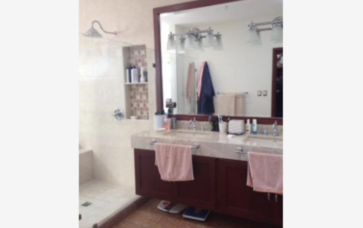Foto de casa en venta en  , san patricio plus, saltillo, coahuila de zaragoza, 1710452 No. 18