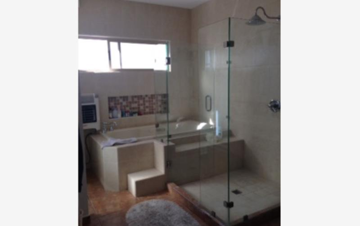Foto de casa en venta en  , san patricio plus, saltillo, coahuila de zaragoza, 1710452 No. 19