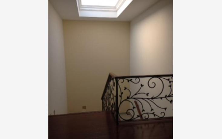Foto de casa en venta en  , san patricio plus, saltillo, coahuila de zaragoza, 1710452 No. 20