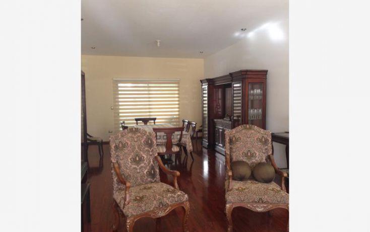 Foto de casa en venta en, san patricio plus, saltillo, coahuila de zaragoza, 2008382 no 01