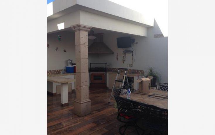 Foto de casa en venta en, san patricio plus, saltillo, coahuila de zaragoza, 2008382 no 04