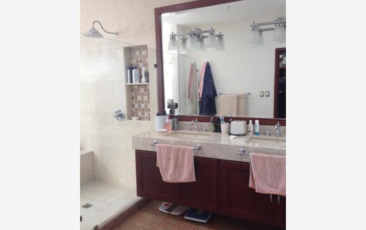 Foto de casa en venta en  , san patricio plus, saltillo, coahuila de zaragoza, 2008382 No. 10