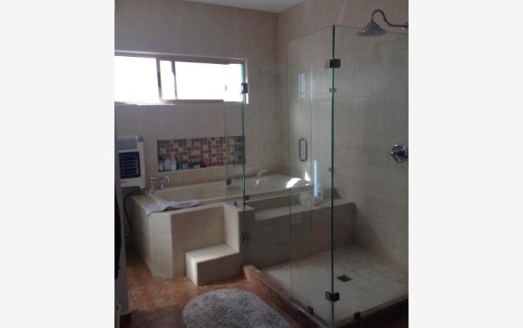 Foto de casa en renta en  , san patricio plus, saltillo, coahuila de zaragoza, 2008424 No. 10