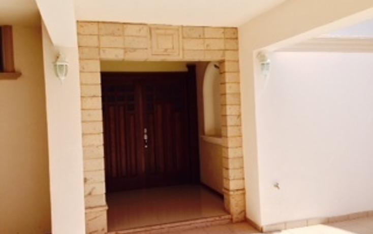 Foto de casa en venta en  , san patricio plus, saltillo, coahuila de zaragoza, 454432 No. 02