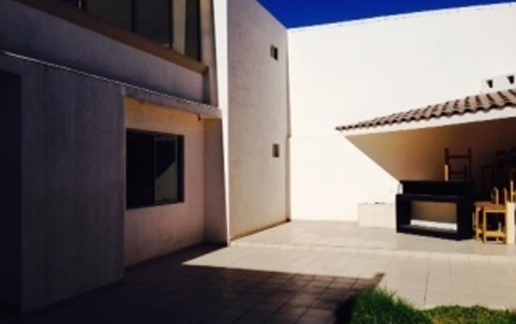 Foto de casa en venta en  , san patricio plus, saltillo, coahuila de zaragoza, 454432 No. 03