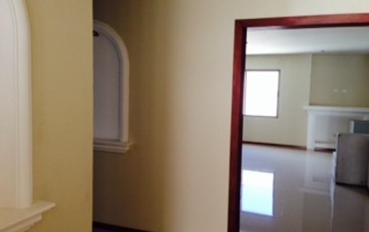 Foto de casa en venta en  , san patricio plus, saltillo, coahuila de zaragoza, 454432 No. 05