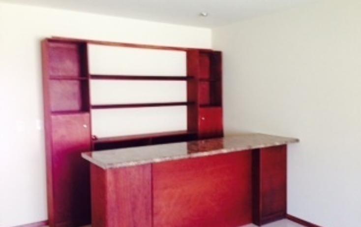 Foto de casa en venta en  , san patricio plus, saltillo, coahuila de zaragoza, 454432 No. 08