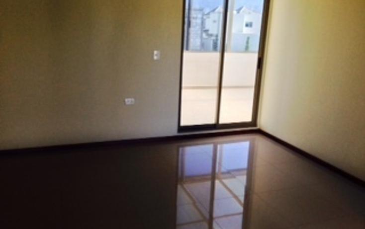 Foto de casa en venta en  , san patricio plus, saltillo, coahuila de zaragoza, 454432 No. 10